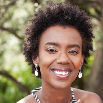 Michelle Madina Sox Jeanty