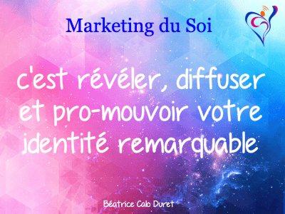 Marketing-du-Soi-beatrice-calo-duret